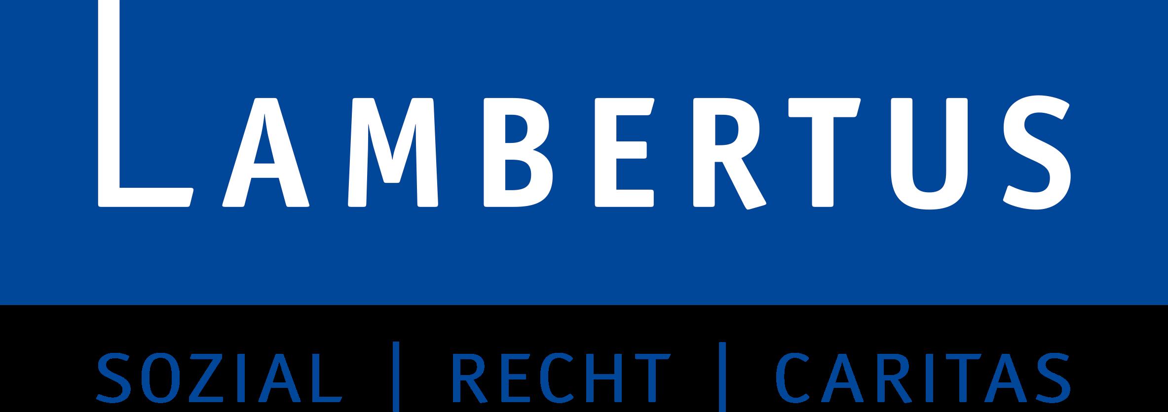 Lambertus-Verlag GmbH