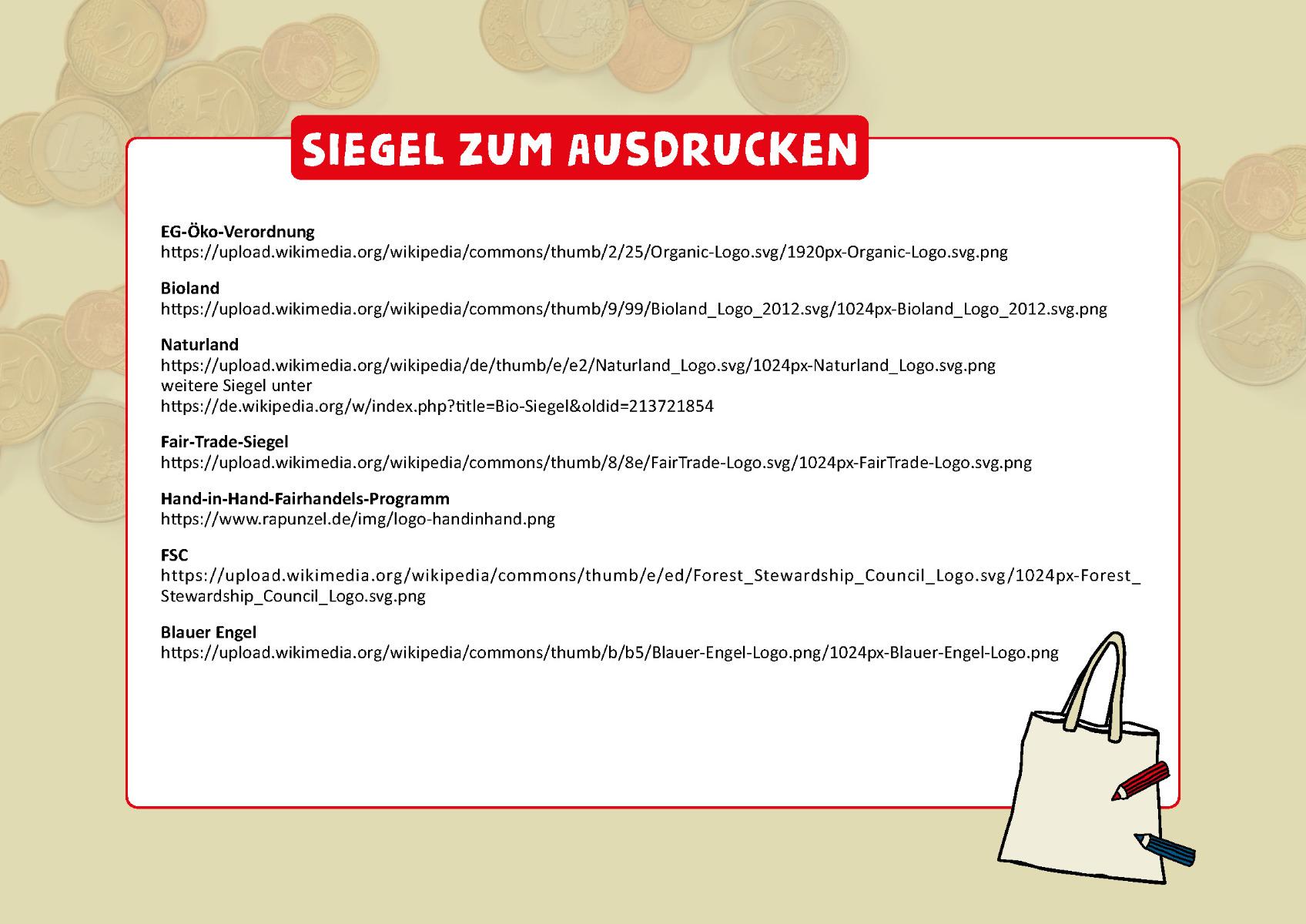 Druckvorlage_Siegel
