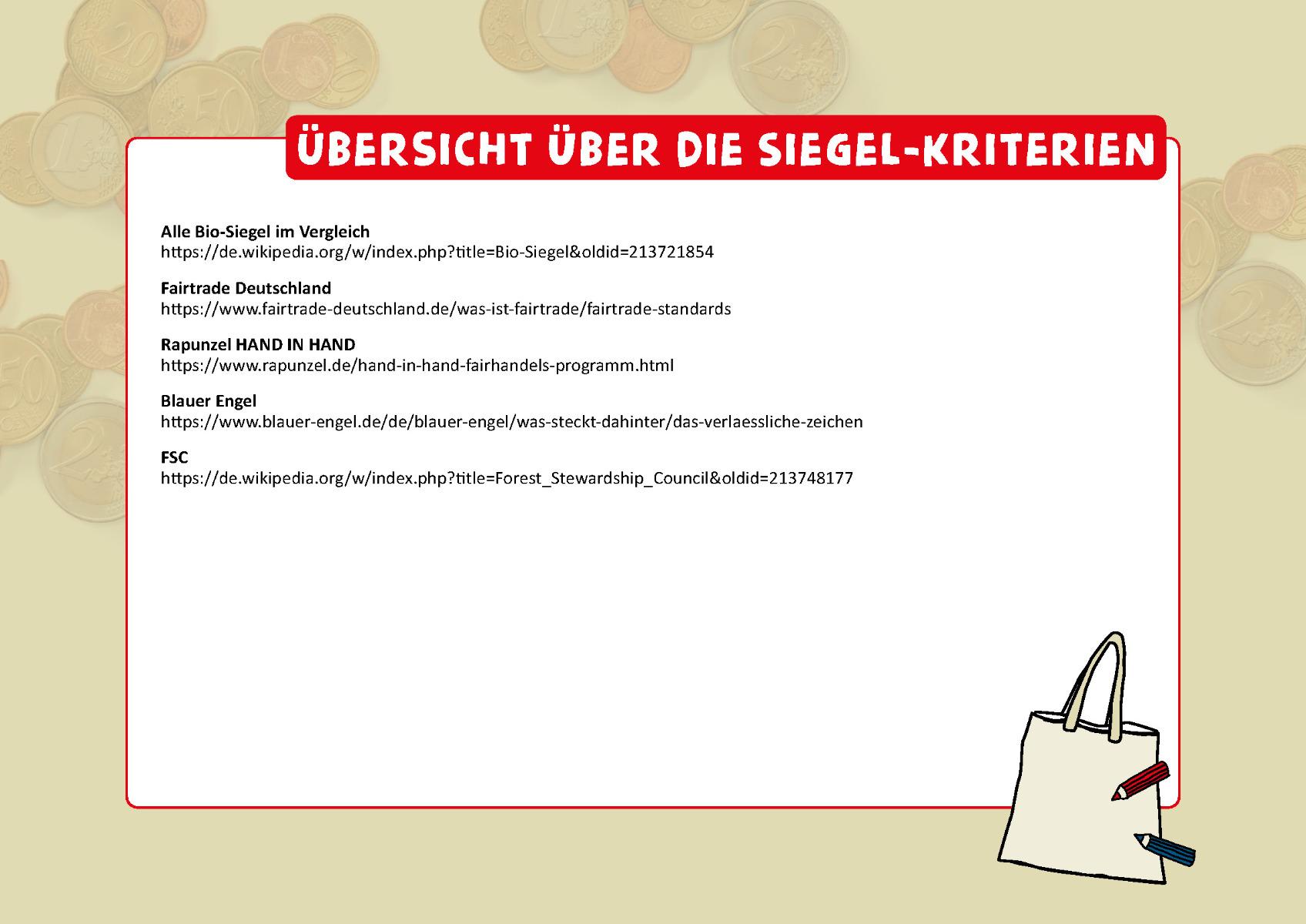 Uebersicht_Siegel