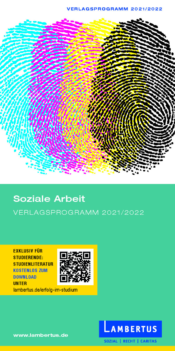 Flyer_Soziale_Arbeit_2021